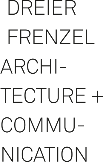 Dreier Frenzel Architecture + Communication